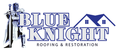Blue Knight Roofing and Restoration
